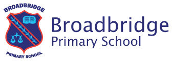 Broadbridge Primary School